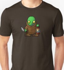 Pixelart Tonberry T-Shirt