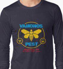 Vamonos Pest Control T-Shirt
