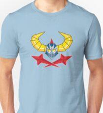 The Original King Unisex T-Shirt