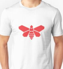 Breaking bad bee barrel T-Shirt
