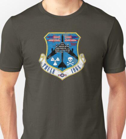 Thule 1968 T-Shirt