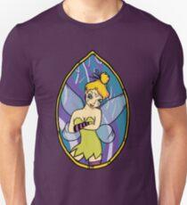 Tinkerbell x Unisex T-Shirt