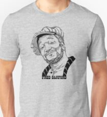 Fred Sanford T-Shirt