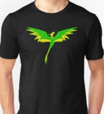 Pyrelight T-Shirt