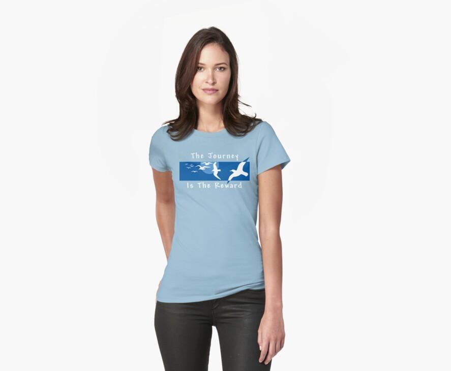 Yoga Saying T-Shirt by T-ShirtsGifts