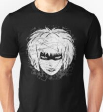 Deadly Pleasure Unisex T-Shirt