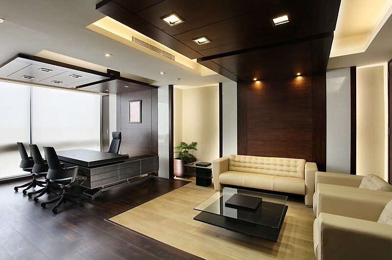Office Interior Design Firm India Corporate Interior Office Design India Designers And
