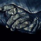 hands by lastgasp
