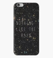 ☾☆ outer space i. iPhone Case