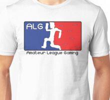 Amateur League Gaming Unisex T-Shirt