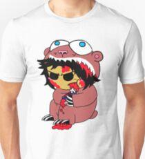 Bear Boy  T-Shirt