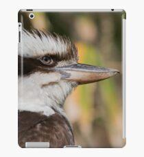 Hunting  iPad Case/Skin