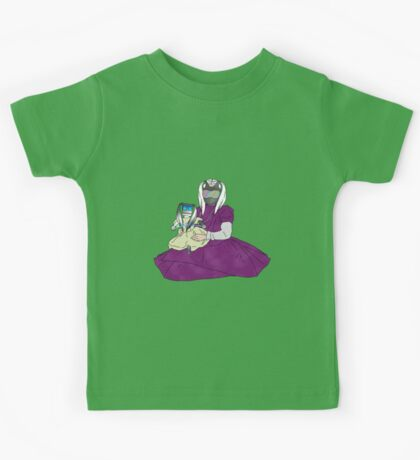 shocking good doll Kids Clothes