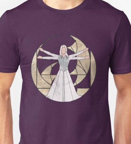 Virgo August 23 - September 22 T-Shirt