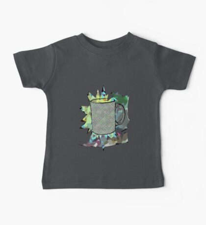 tea-shirt  Kids Clothes