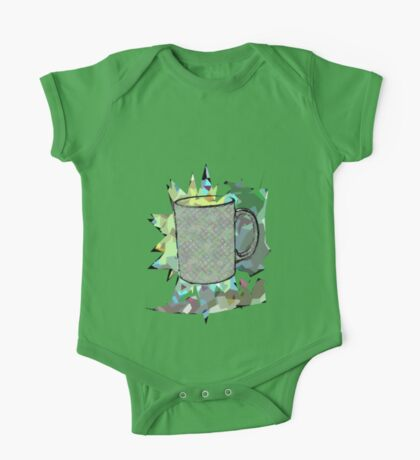 tea-shirt  Kids Clothes
