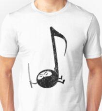 Ninjaaaaah! T-Shirt