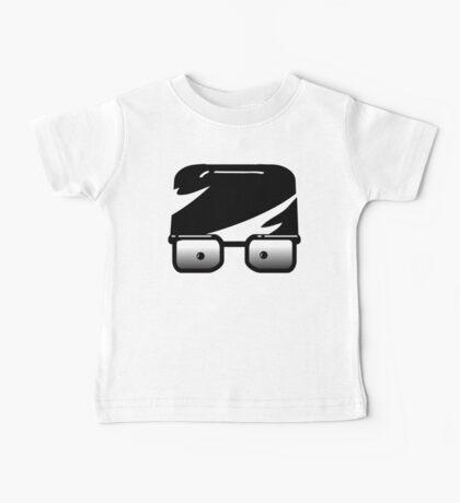 Hidden Geek Kids Clothes