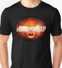 The Big Meep T-Shirt