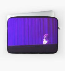 Noel Fielding Stage Laptop Sleeve