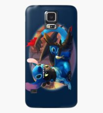 You want this? Case/Skin for Samsung Galaxy