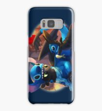 You want this? Samsung Galaxy Case/Skin