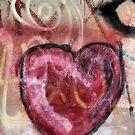 Someone Hearts Someone by Riggzy