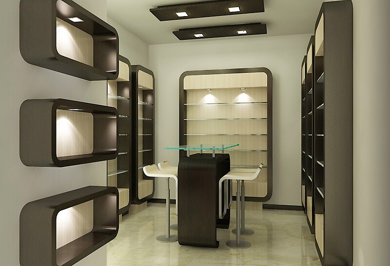 new office designs. synergy launches new office interior and design projects designs