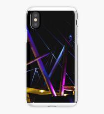 Kurilpa Lights - iPhone case iPhone Case/Skin