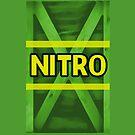 Nitro Crate by PJudge