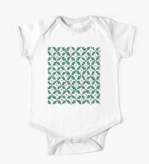 Holly Kids Clothes