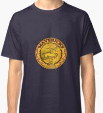 MAVERICKS Classic T-Shirt