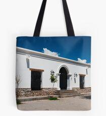 MOLINOS SALTA PROV. Tote Bag