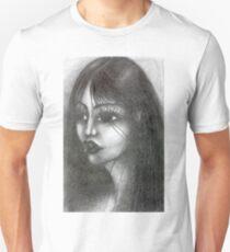 Moisture T-Shirt