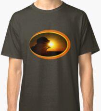 Sun Eater Classic T-Shirt