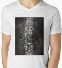 Death (Ant Temple) T-Shirt
