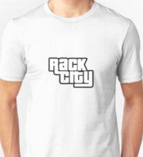 Tyga Rack city  T-Shirt