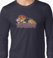 Thundera Wildcats T-Shirt