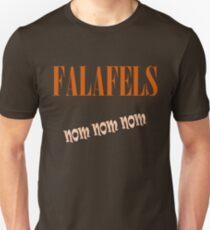 Falafels T-Shirt