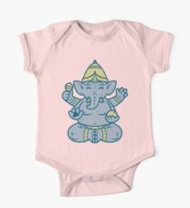 Ganesha Kids Clothes