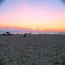 St. Joseph, MI | Silver Beach by RJ Balde
