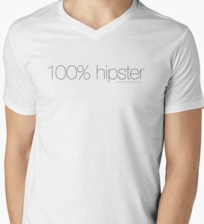 100% hipster T-Shirt