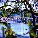 South Haven, MI | Harbor by RJ Balde