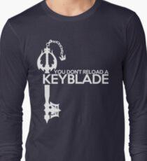 KH: Better than the gun T-Shirt