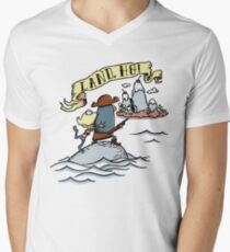 Land Ho! T-Shirt