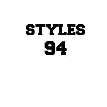 styles 94 by pastelkitten