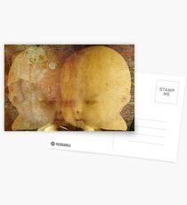 Postscript Postcards