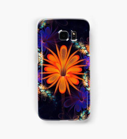 Thanks a Bunch Iphone Case Samsung Galaxy Case/Skin