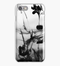 Water & Ink iPhone Case/Skin