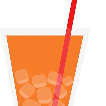 Drink by gmarina